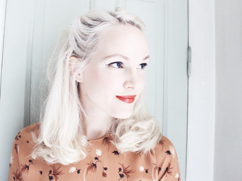 emmas vintage blond