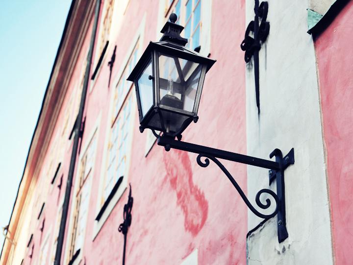 riddarholmen emmas vintage
