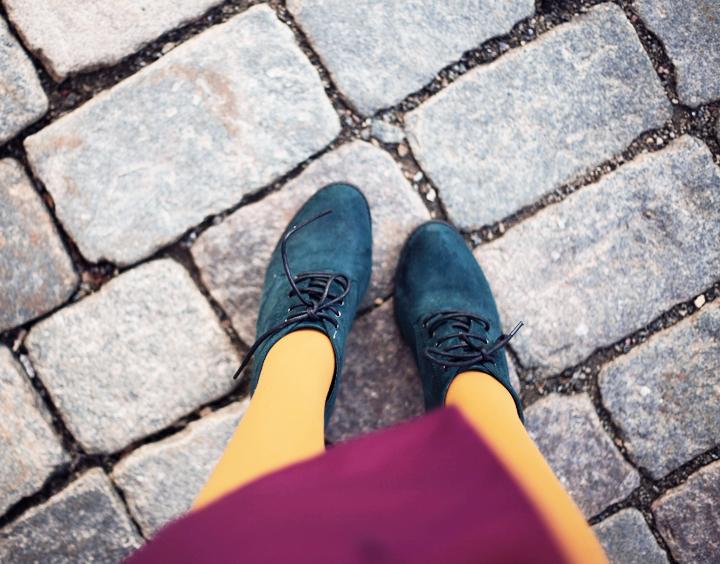 riddarholmen emmas vintage skor
