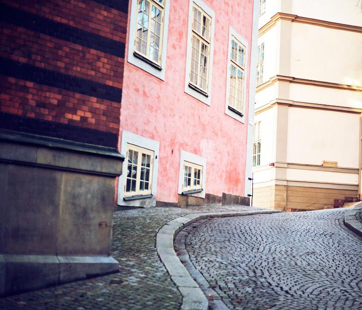 riddarholmen emmas vintage norstedts stockholm