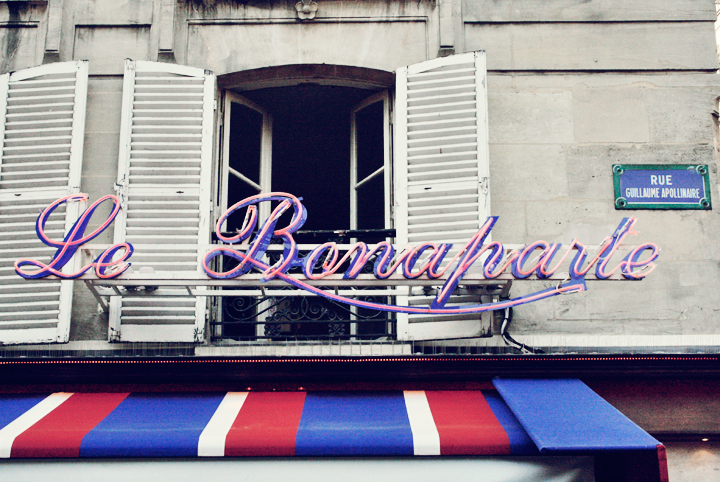 emmas vintage paris shopping guide