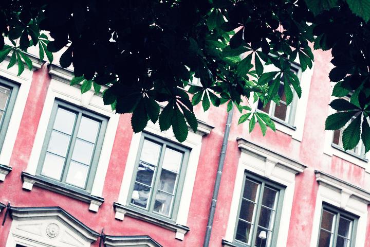 gamla stan emmas vintage stockholm