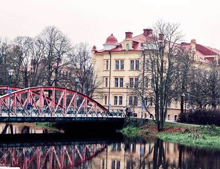 uppsala emmas vintage weekend bro