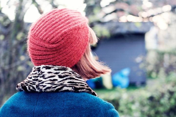 uppsala emmas vintage turban lisa