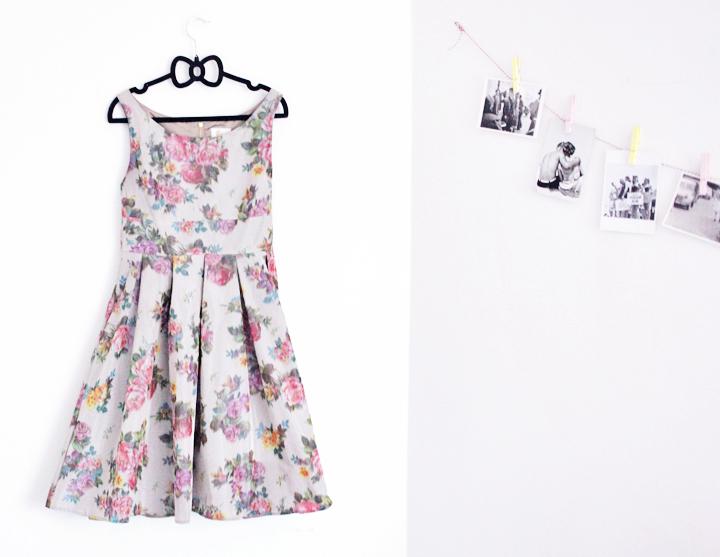 maria westerlind floral dress