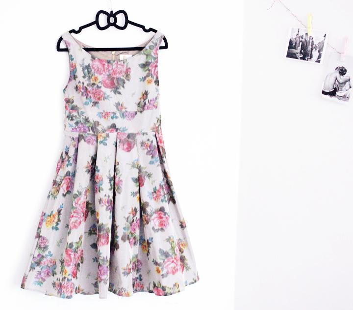 maria westerlind dress