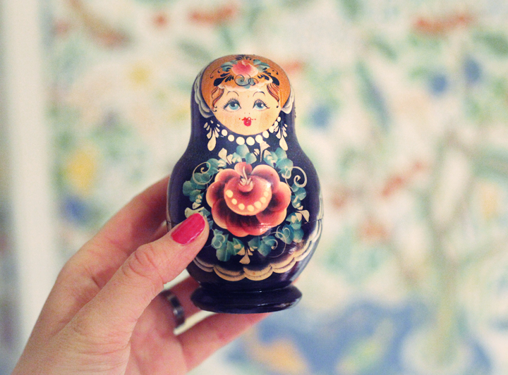 russian doll emmas vintage