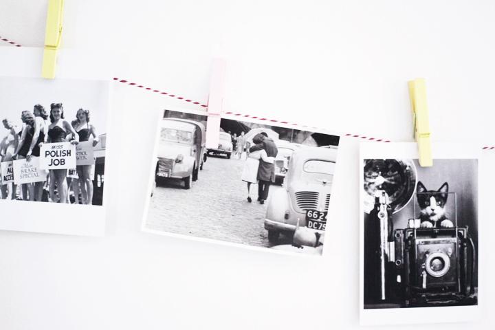 inredning by emmas vintage