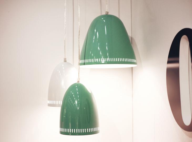 formex lamp by emmas vintage