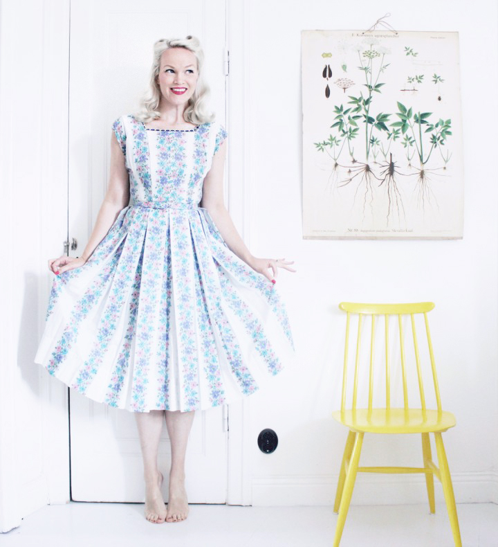 dress etsy by emmas vintage