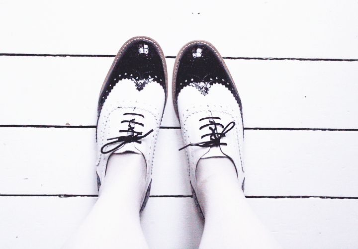 shoes by emmas vintage