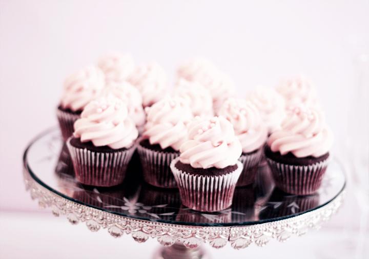 holy sweet cupcakes möhippa