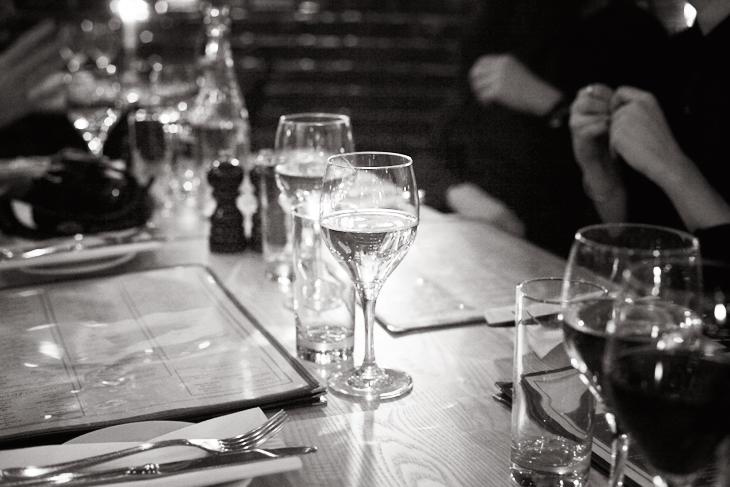 wine by emmas vintage