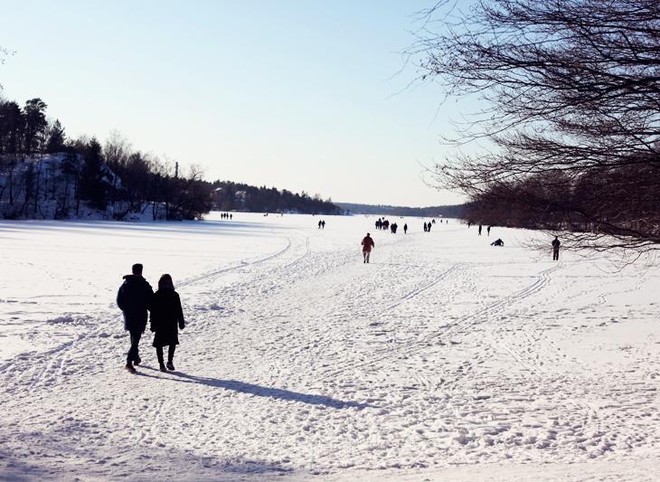 vinterviken by emmas vintage