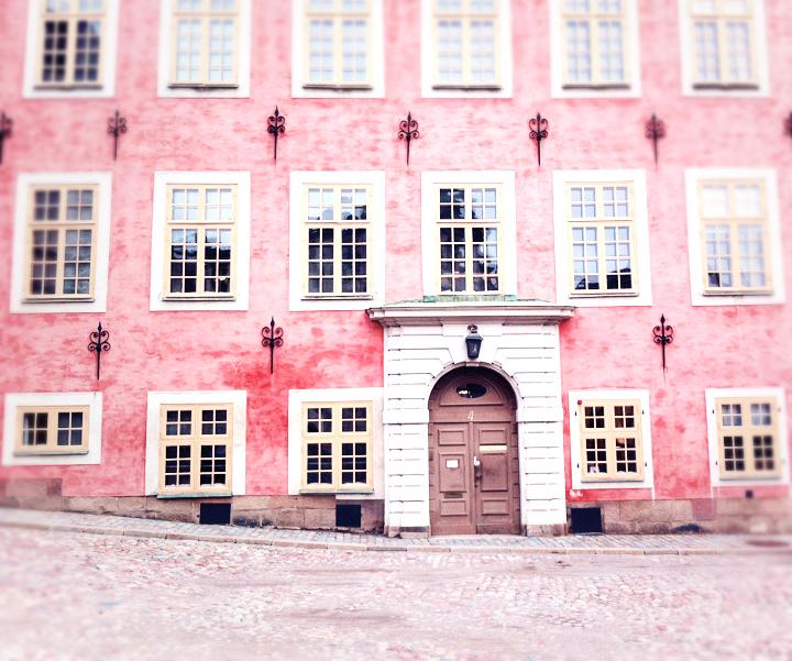 riddarholmen by emmas vintage