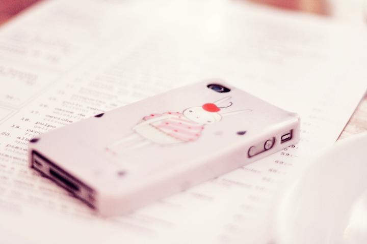 iphone by emmas vintage