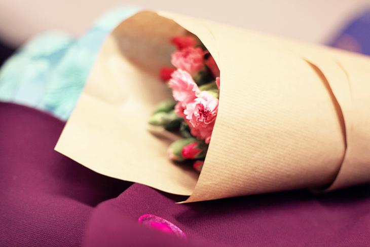 flowers by emmas vintage