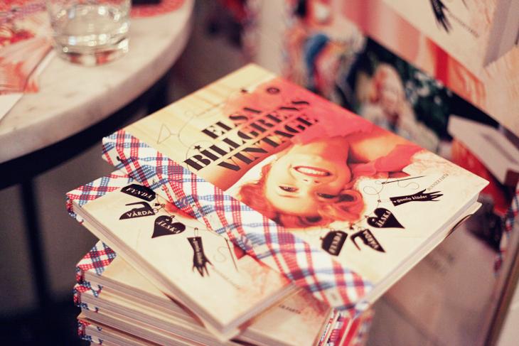 elsa billgrens vintage by emmas vintage