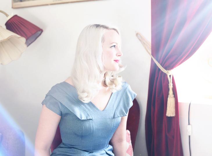 emmas vintage hair by emmas vintage