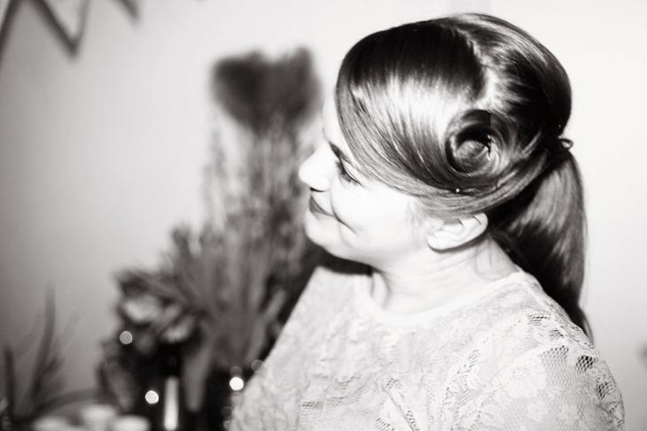 ida by emmas vintage