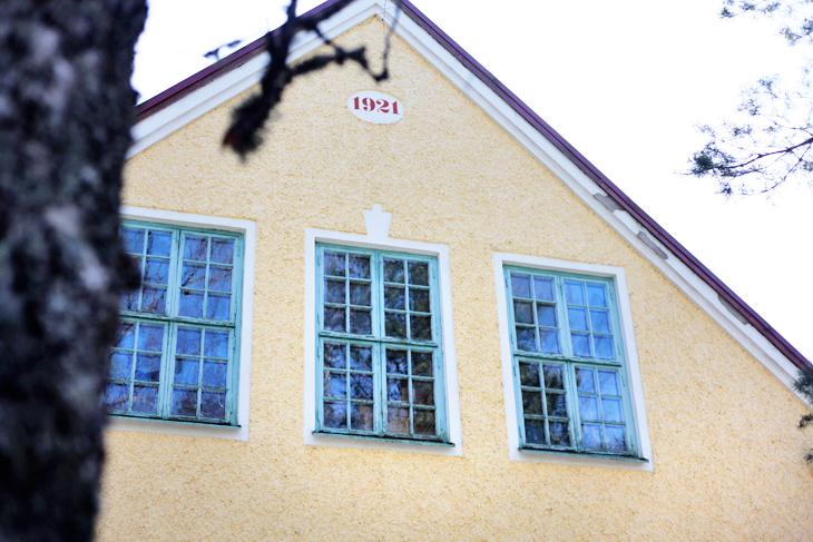 hus by emmas vintage