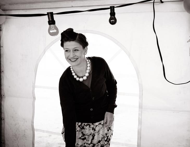 emelie by emmas vintage