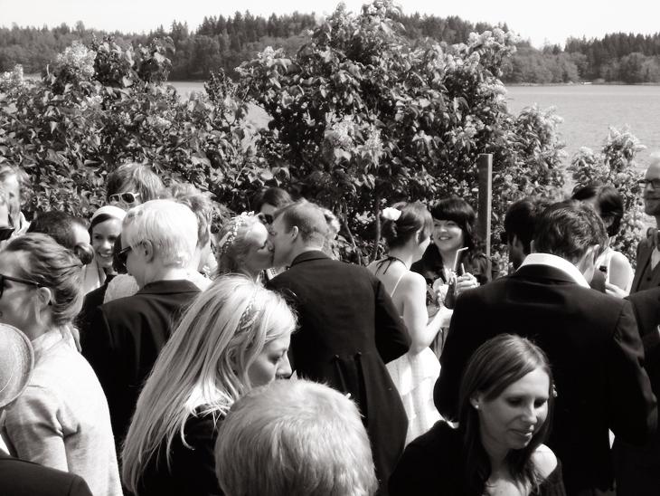bröllop by emmas vintage