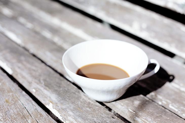 kaffekopp by emmas vintage