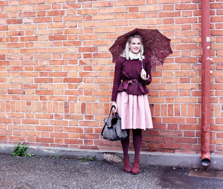 maria westerlind by emmas vintage
