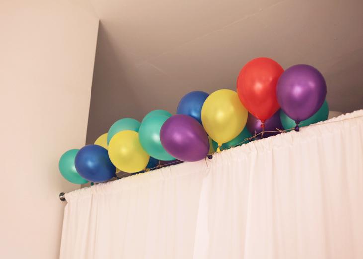 ballonger by emmas vintage