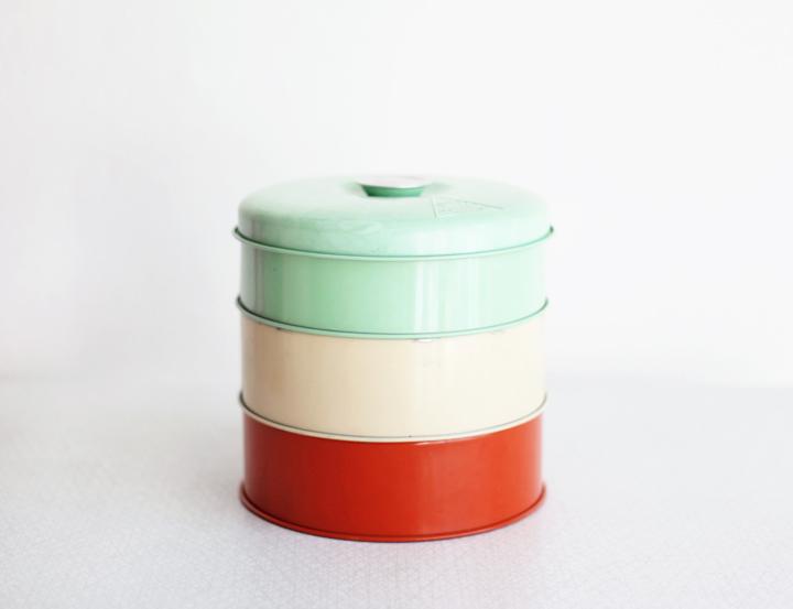 kakburk triett by vintagefabriken