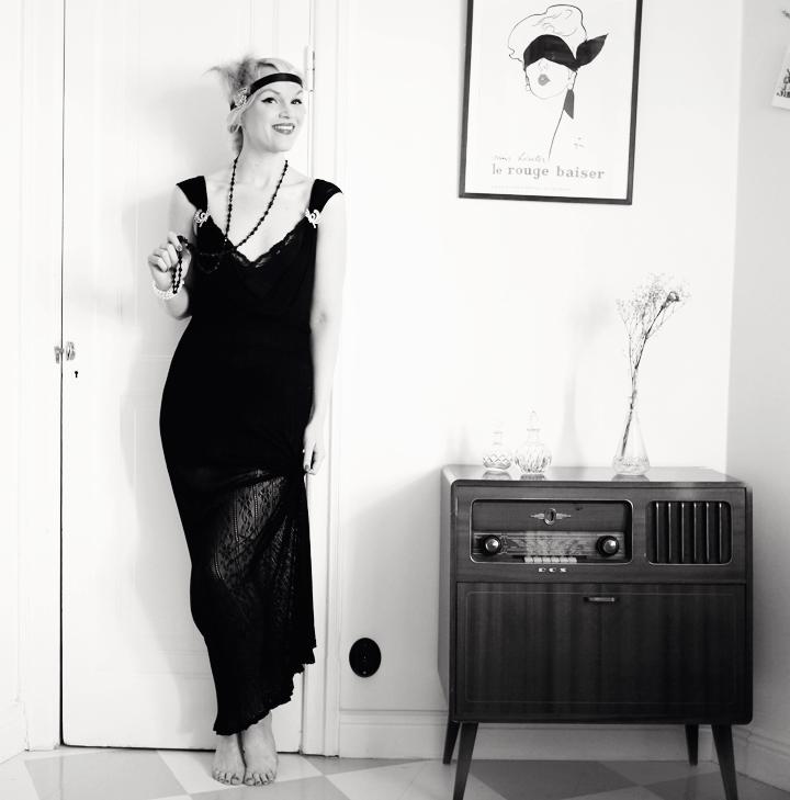 20's fashion by emmas vintage