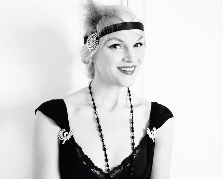 the great gatsby by emmas vintage