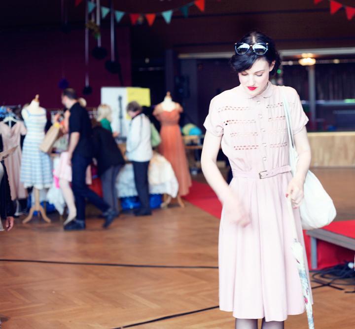 mon cheri by emmas vintage