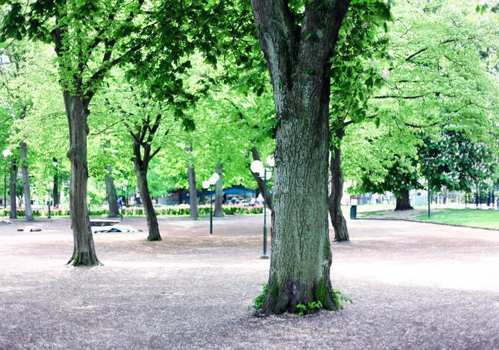 malmö folkets park by emmas vintage