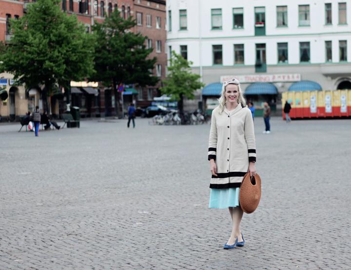 malmö by emmas vintage