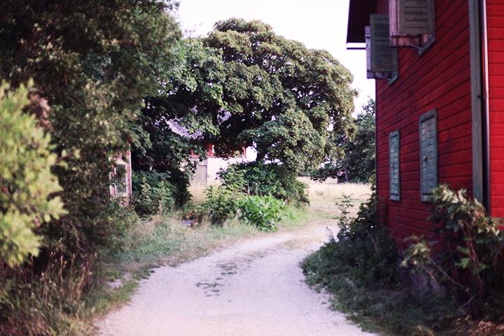 gotland by emmas vintage