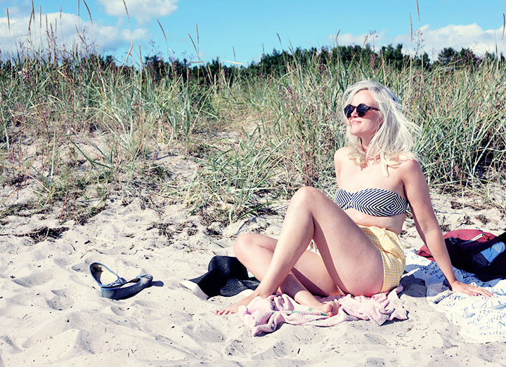 sandviken gotland by emmas vintage