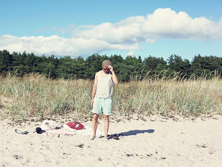 gotland sandviken by emmas vintage