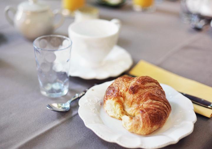 frukost by emmas vintage