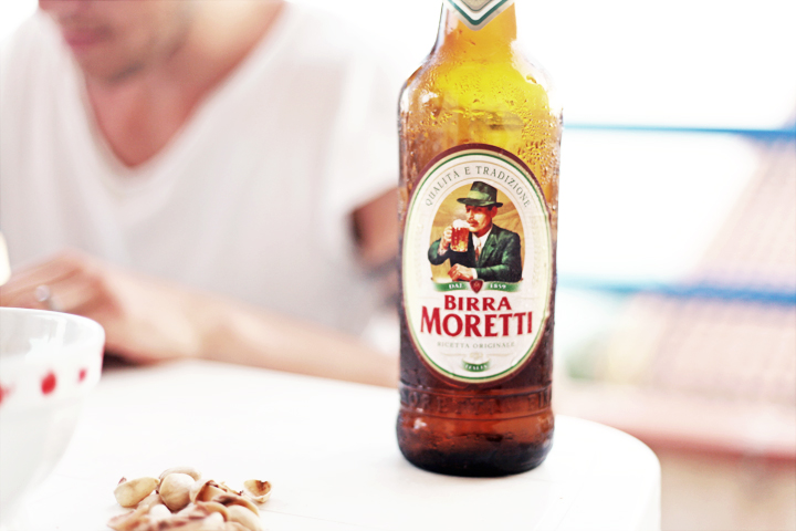 sicilien moretti by emmas vintage