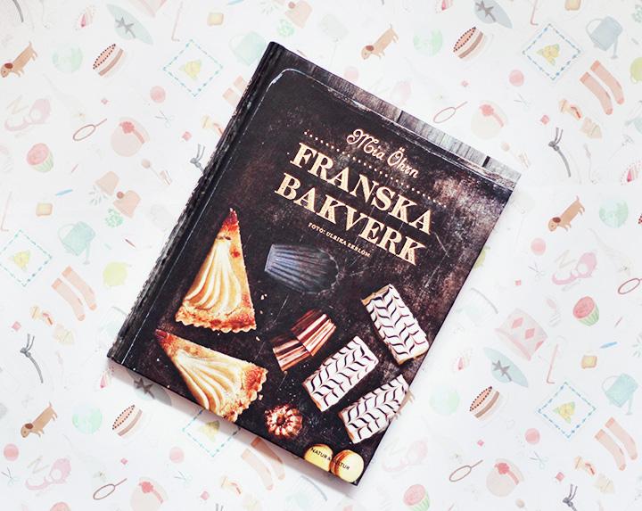 franska bakverk by emmas vintage