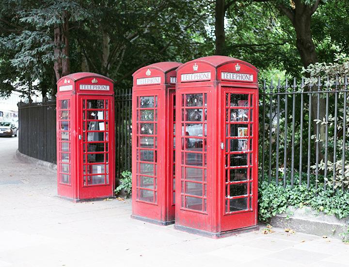 london by emmas vintage