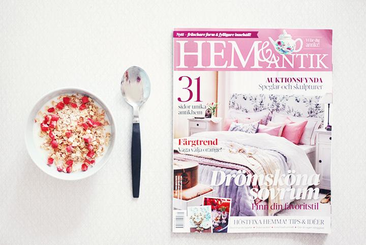 hem & antik swedish grace by emmas vintage
