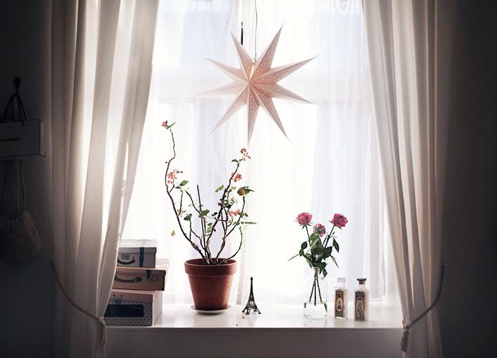 sovrum by emmas vintage