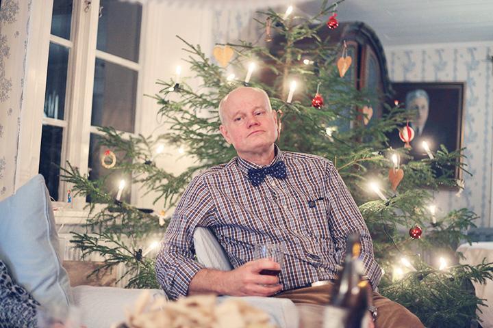 christmas by emmas vintage