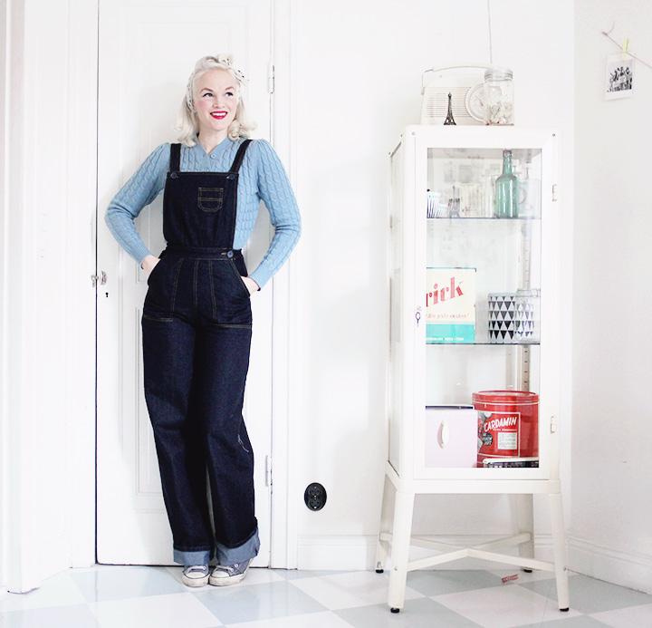 jeans by emmas vintage