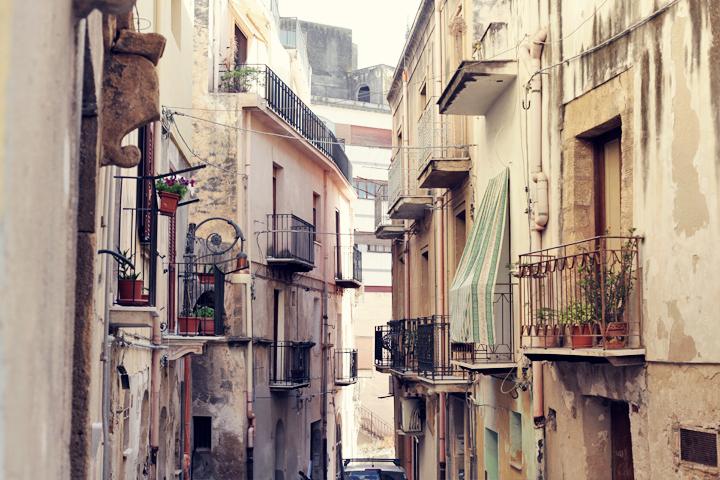 sicilien by emmas vintage