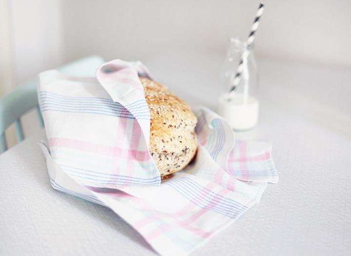 bröd by emmas vintage