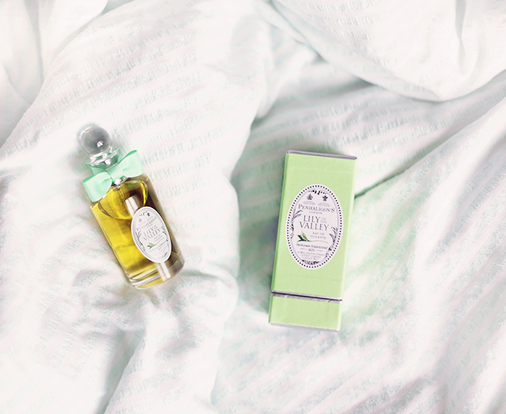 parfym by emmas vintage